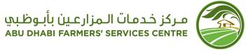 ABU DHABI FARMERS SERVICES CENTRE