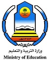 Ministry of education KSA